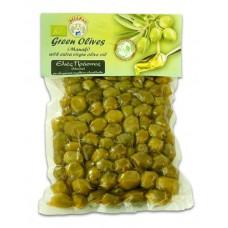 Lelia - Kalamon olives 250g